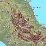 24.12.2012: TERREMOTO M. 2,2 IN ABRUZZO, ZONA CAMPOTOSTO ALLE 8:00
