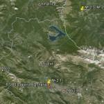 26.12.2012: TRE SCOSSE DI TERREMOTO SOPRA M.2 IN ABRUZZO