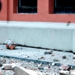 CONSEGUENZE DEL TERREMOTO: AQUILANI COLPITI DA SINDROME METABOLICA