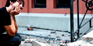 donna_terremoto