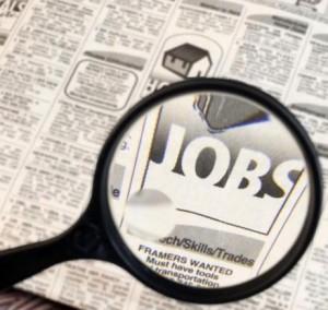 offerte-lavoro