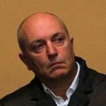 LAVORI ANTI-SISMICI NELLE SCUOLE: ARRESTATO DIRETTORE DELLA PROVINCIA DELL'AQUILA