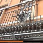 VIDEO: A L'AQUILA NON MANGIANO IL PANETTONE