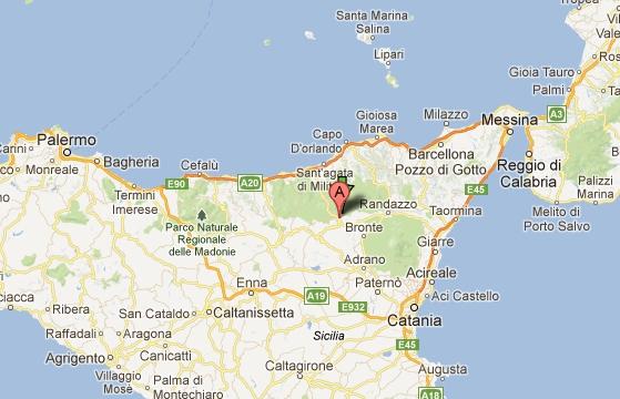2013-01-04_sicilia