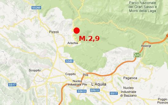 2013-01-25_pizzoli