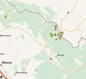 2013-01-25_scosse_assestamento
