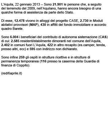 Persone_Assistite_220113