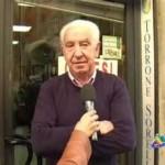 TERREMOTO, L'AQUILA CHE MUORE: CHIUDE LO STORICO BAR DEL GRAN SASSO (VIDEO)