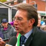 TERREMOTO L'AQUILA, CLASS ACTION CONTRO LE BOLLETTE DEL PROGETTO C.A.S.E.