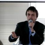 L'AQUILA: SOSPENSIONE TASSE, OCCORRE AGIRE SUBITO E CON FORZA