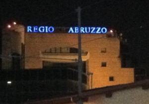 regio_abruzzo