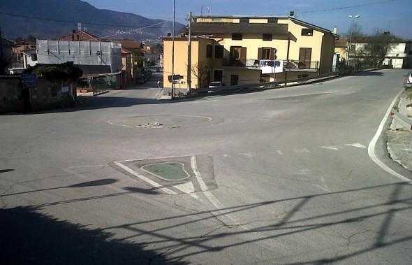 rotonda_monticchio