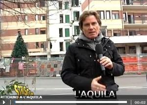 servizio_striscia_laquila_16-1-2013