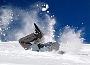 snowboard__caduta