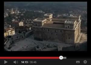 video_abruzzo_visto_dal_cielo