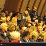 video_monti_contestato_mirandola_2013