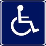 accessibilita
