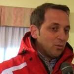 """TERREMOTO, UN ALBERGATORE: """"DAL 2010 NON RICEVIAMO UN EURO"""" (VIDEO)"""