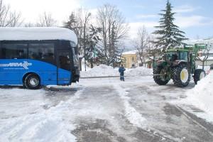 autobus_arpa_neve