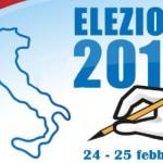 ELEZIONI 2013: I RISULTATI IN TEMPO REALE