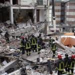 L'AQUILA: TERREMOTATI PER SEMPRE, INCHIESTA DELL'ESPRESSO