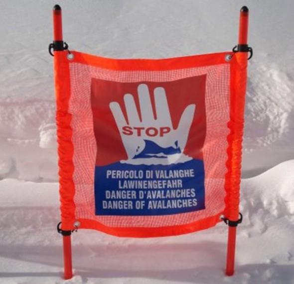pericolo_valanghe