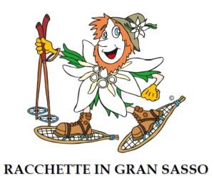 racchette_gran_sasso