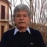 """RAZZI (PDL), MOZIONE FERROVIA ROMA-PESCARA: """"IL CAPOLUOGO ABRUZZESE ESIGE L'ATTENZIONE CHE MERITA"""""""