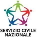 SERVIZIO CIVILE IN ZONE COLPITE DAL SISMA: RISPONDONO 2400 GIOVANI