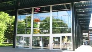 urban_center