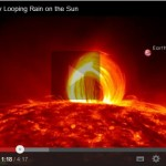 video_nasa_attivita_solare