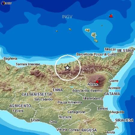 2013-03-07_sicilia
