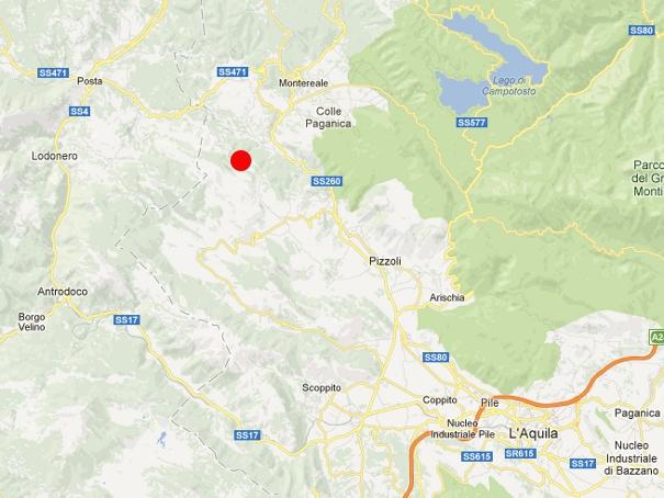 2013-03-08_cabbia_montereale