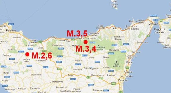 2013-03-19_sicilia
