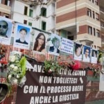 TERREMOTO L'AQUILA, CASA DELLO STUDENTE: EDIFICIO 'PERICOLOSO', FIRMATA ORDINANZA PER L'ABBATTIMENTO