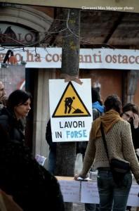 foto: Giovanni Max Mangione