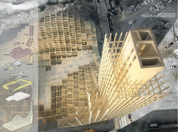 big-wood-skyscraper-2
