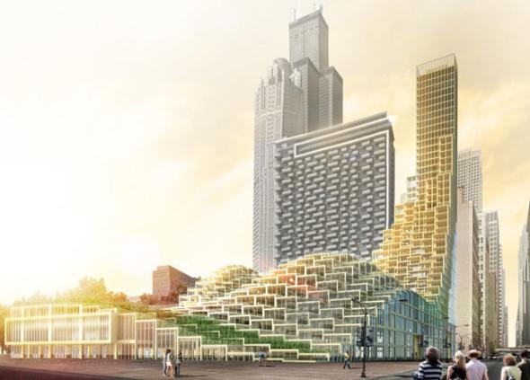 big-wood-skyscraper-3