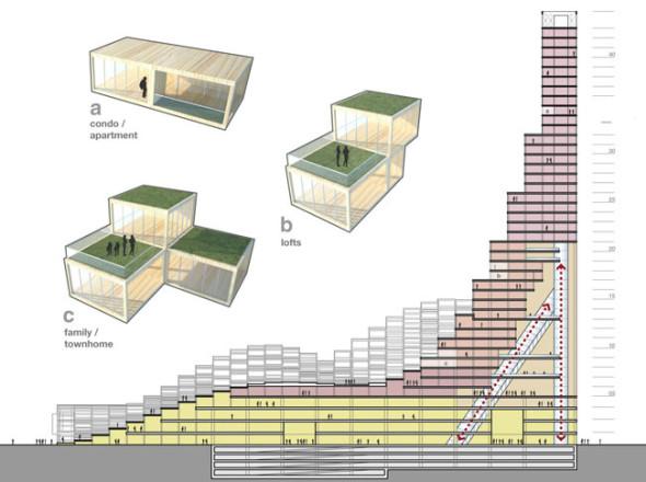big-wood-skyscraper-4