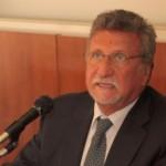 TERREMOTO, AFFITTI UNIVERSITA': DI ORIO A PROCESSO PER ABUSO D'UFFICIO
