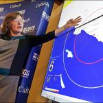 earthquake-warnings