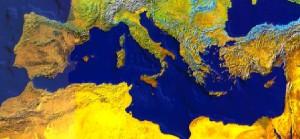 europa_mediterraneo_italia