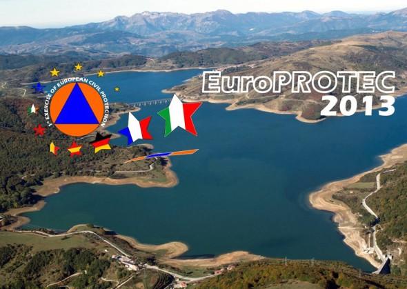 europrotec2013