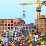 L'AQUILA: FESTA DELLA [NON] RICOSTRUZIONE: IL PROGRAMMA DEL 23 MARZO