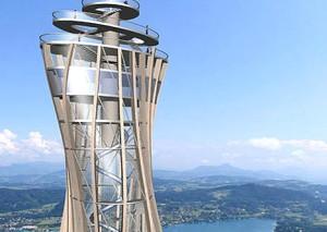 grattacielo_legno1