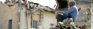 laquila_terremoto_depressione