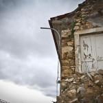 FOTO: ECCO ONNA (AQ) A 4 ANNI DAL TERREMOTO – prima parte