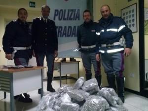 polizia_45kg_a24