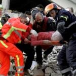 I VIGILI EROI DEL TERREMOTO A L'AQUILA DEVONO PAGARSI LA MEDAGLIA: 130 EURO