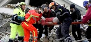 vigili_soccorsi_terremoto_laquila